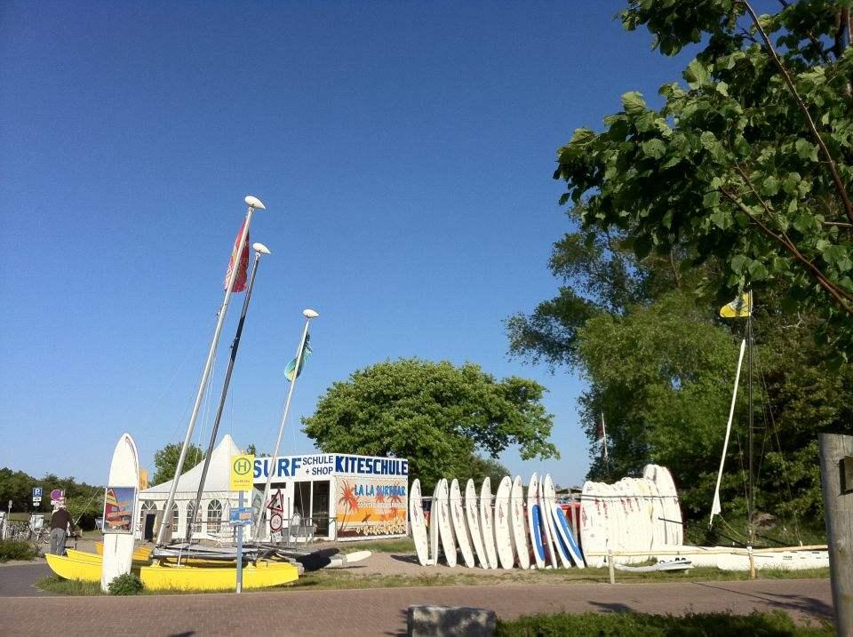 kite-und-surfschule-zingst-0012